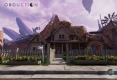 2015_10_16_Obduction 2.jpg
