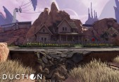 2015_10_16_Obduction 7.jpg