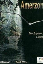 Amerzone -The explorer's Legacy