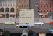 BeatCop_Screenshot_02.jpg