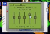 Bik_Gametron.jpg