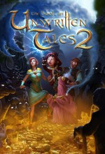 Book of Unwritten Tales 2, The