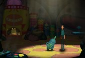BrokenAge (12).jpg