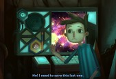 BrokenAge (16).jpg