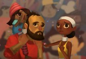 BrokenAge (28).jpg