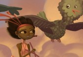 BrokenAge (30).jpg