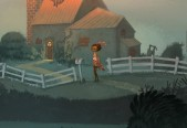 BrokenAge (43).jpg