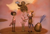 BrokenAge (45).jpg
