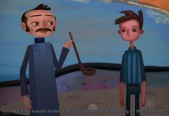 BrokenAge_screenshot (10).jpg