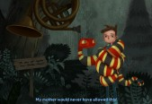 BrokenAge_screenshot (11).jpg