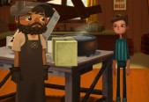 BrokenAge_screenshot (13).jpg