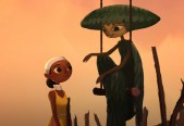 BrokenAge_screenshot (15).jpg