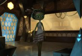 BrokenAge_screenshot (16).jpg
