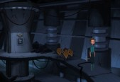 BrokenAge_screenshot (22).jpg