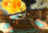 BrokenAge_screenshot (6).jpg