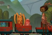 BrokenAge_screenshot (9).jpg