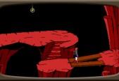 Cascade_Quest_screenshot_SS1.jpg