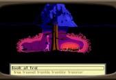 Cascade_Quest_screenshot_SS4.jpg