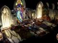 Chapel-Edit-1.jpg