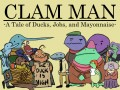 Clam_Man_Poster.jpg