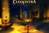 CleopatraReview (1).jpg