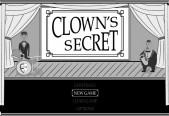 ClownsSecret_8.jpg