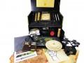 EnigmaBox1.jpg