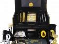 EnigmaBox3.jpg