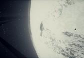GenesisNoir_screenshot_02.jpg