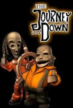 Journey Down - Chapter 2, The