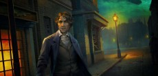 Preview: Lamplight City