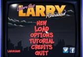 LarryReloaded1.jpg
