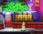 Leisure Suit Larry Reloaded (ipad version)