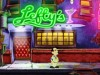 To Leisure Suit Larry επιστρέφει, σε HD!!