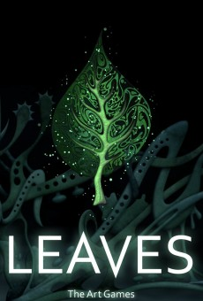 Leaves - The Journey / Leaves - The Return