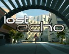 Lost Echo (iPad Version)
