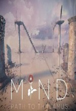 Mind - Path to Thalamus