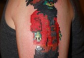 MonkeyIsland-Tattoos (15).jpg