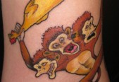 MonkeyIsland-Tattoos.jpg
