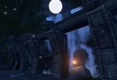 MoonWaterfall.JPG