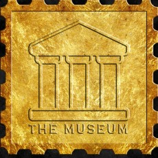 Museum, The