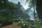 RainforestTablet.jpg