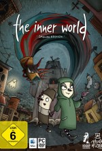 Inner World, The