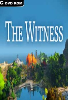 Witness, The