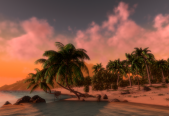 The_Unwritten_Critias_and_the_Lost_Island_screenshot_Sunset_1a.png