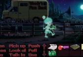 ThimbleweedPark-Ransome-Shock.jpg