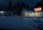 Unforseen_Incidents_screenshots 9.jpg