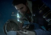 UntilDawn_PS4_Screenshots (18).jpg
