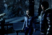UntilDawn_PS4_Screenshots (2).jpg