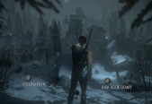 UntilDawn_PS4_Screenshots (20).jpg